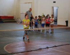 tennis2-5