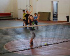 tennis2-6