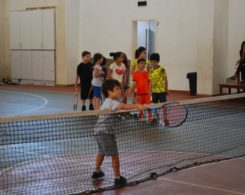 tennis2-7