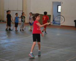 tennis2-8