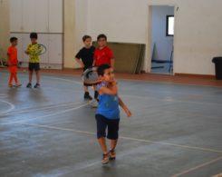 tennis2-9