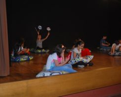 theatre-5