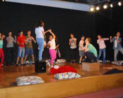 theatre-6