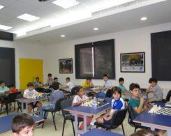 tournoi-echecs-1