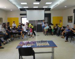 tournoi-echecs-3