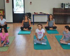 yoga-8