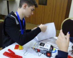 Atelier robotique (1)