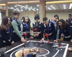 Atelier robotique (5)