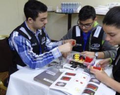Atelier robotique (8)