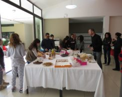 Brunch Litteraire (4)