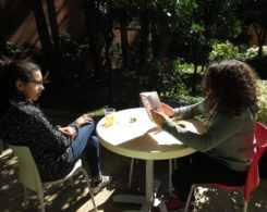 Brunch Litteraire (8)