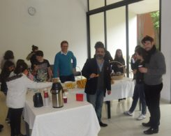 Brunch litteraire (17)