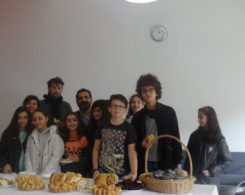 Brunch litteraire (18)