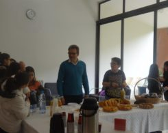 Brunch litteraire (24)