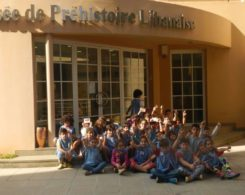 ce2b-musee-prehistoire-13