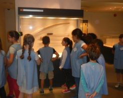 ce2b-musee-prehistoire-5