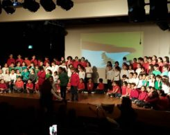 chorale-ce2-ind-1