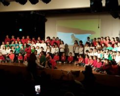 chorale-ce2-ind-2