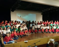 chorale-ce2-ind-4