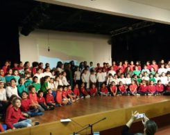 chorale-ce2-ind-5