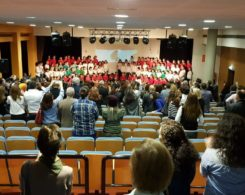 chorale-ce2-ind-7