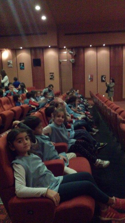 cinema-tous-1