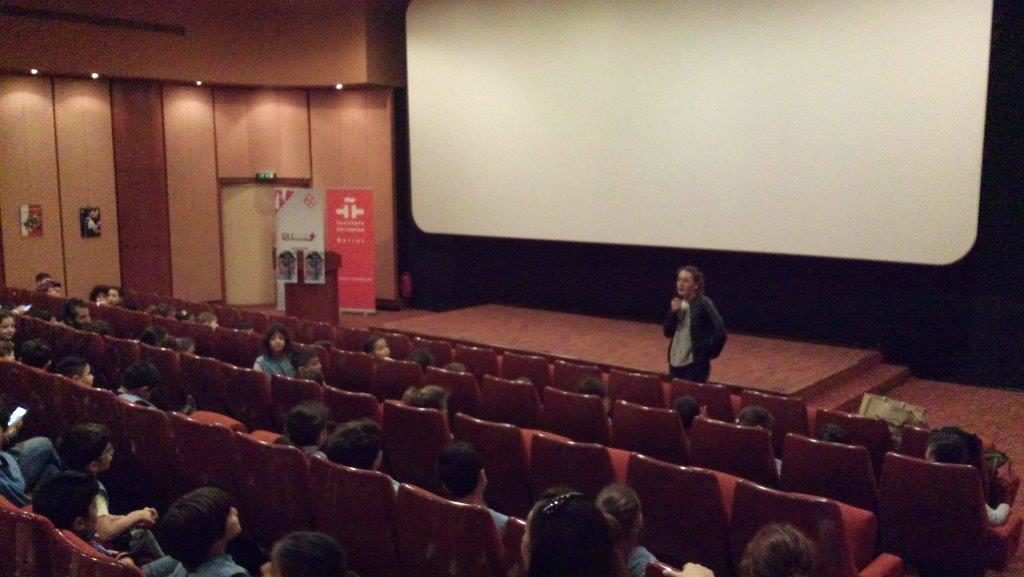 cinema-tous-2