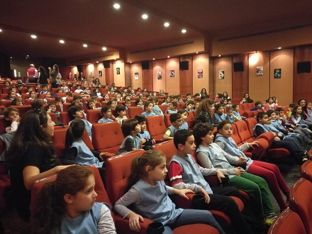 cinema-tous-4