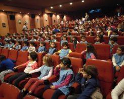 cinema-tous-5