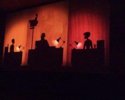 cinema-tous-6