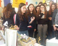 Exposition arts plastiques (13)