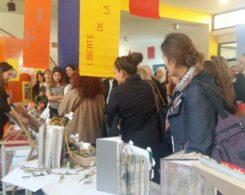 Exposition arts plastiques (19)