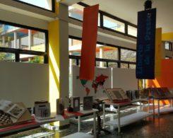 Exposition arts plastiques (36)