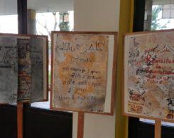 Exposition arts plastiques (37)