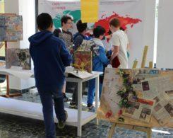 Exposition arts plastiques (38)