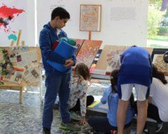 Exposition arts plastiques (39)