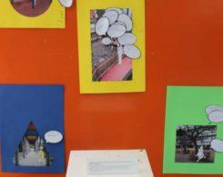 Exposition arts plastiques (40)