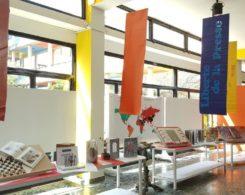 Exposition arts plastiques (41)
