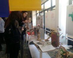 Exposition arts plastiques (43)