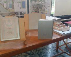 Exposition arts plastiques (45)