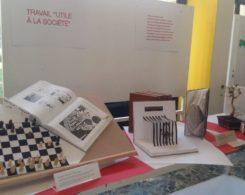 Exposition arts plastiques (46)