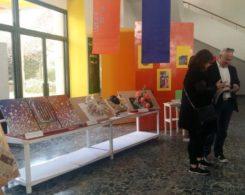 Exposition arts plastiques (48)
