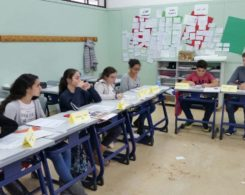 formation-delegues-5e-a-3e-1