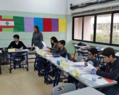 formation-delegues-5e-a-3e-2
