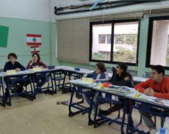 formation-delegues-5e-a-3e-3