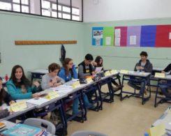 formation-delegues-5e-a-3e-4