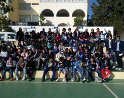 formation-delegues-6e-7