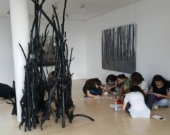 gretta-arts-plastiques-1