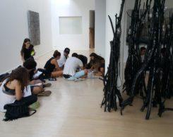 gretta-arts-plastiques-2