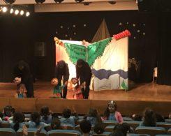 Marionnette (1)